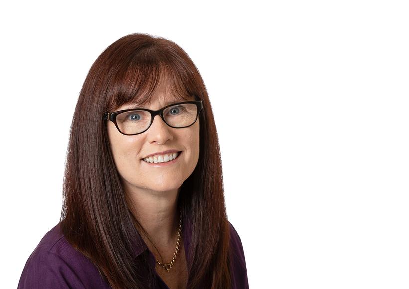 Leanne Osborne